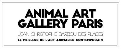 animal-art-gallery-paris